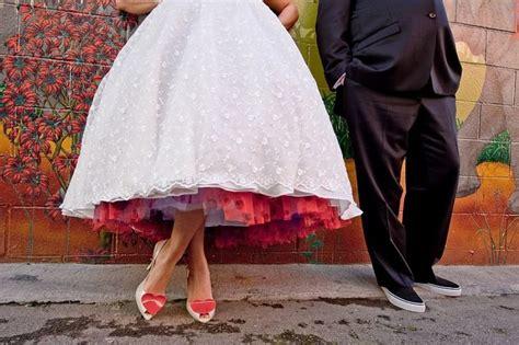Hochzeit 50er by Den Geist Der 50er Auf Rockabilly Hochzeit Sp 252 Ren