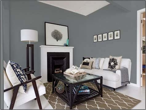 living room gray living room colors interior paint