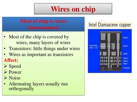 most integrated circuits chips fit in specially designed on the motherboard the wire