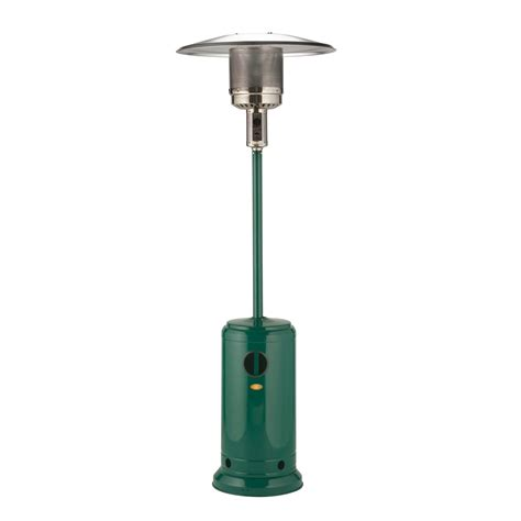 Bargain Heater Lifestyle Orchid Patio Heater Fast Patio Heater L