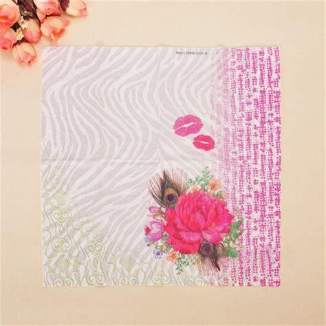 Cheap Decoupage Paper - popular decoupage paper buy cheap decoupage paper lots