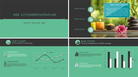 Business Powerpoint Themes Pro Ppt Themes Business Process Powerpoint Templates
