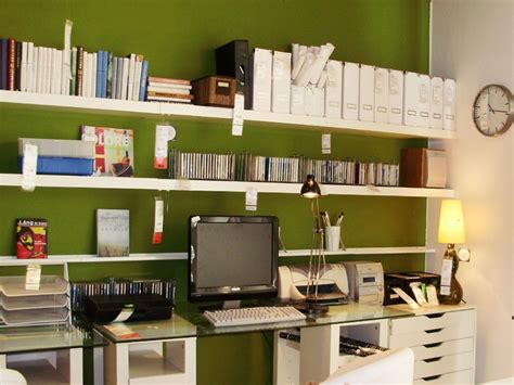 ikea home office design ideas 103 best images about office storage ideas on pinterest