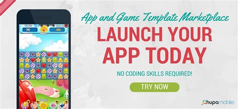 mobile app marketplace top 9 mobile apps marketplace to buy and sell source code