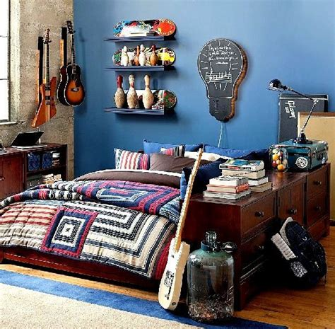 1000 images about boys bedroom design on