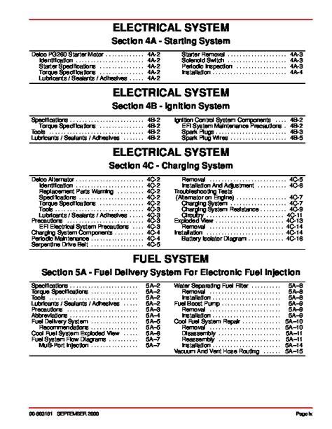 car service manuals pdf 2005 mercury mariner spare parts catalogs service manual pdf 2011 mercury mariner repair manual