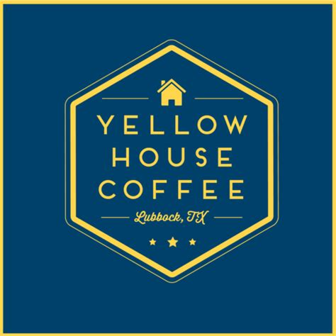 Yellow House Coffee Yellowhousecoff Twitter