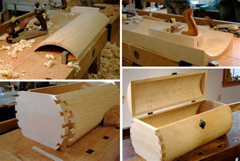 diy woodworking youtube  woodworking small