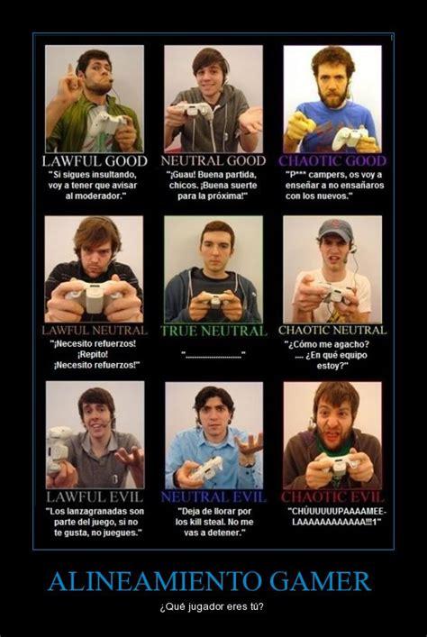 imagenes epicas de gamers soy gamer y que taringa