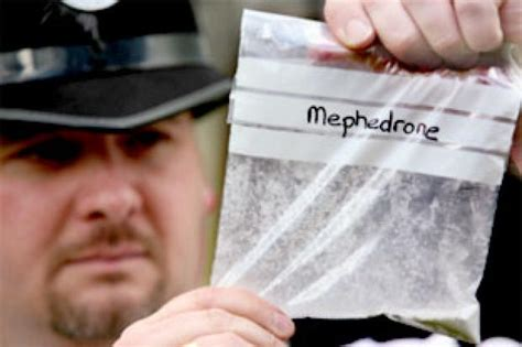 Mephedrone Detox by Mephedrone And The New Leaf Recovery