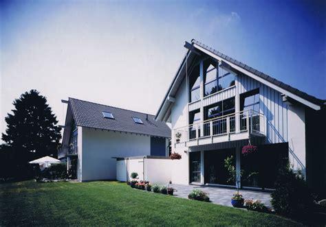 haus architektur architektur haus 187 moderner landhausstil