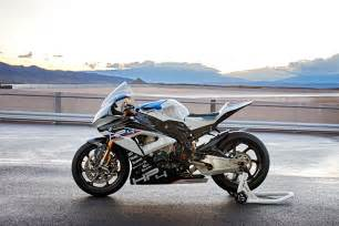 bmw motorcycle mechanic