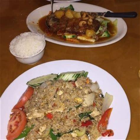 thai house raleigh thai house 71 photos 135 reviews thai 1408 hardimont rd raleigh nc united