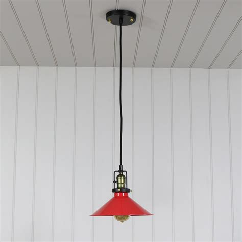 Vintage Style Ceiling Lights Vintage Loft Style Ceiling Light Melody Maison 174