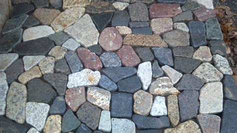 Recycled Patio Pavers 17 Best Images About Forever Llc On Pinterest Pits Columns And Easy Diy