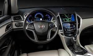 Best Speakers 2017 Cadillac Escalade Engine Price 2017 2018 Best Suv