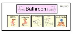 visual tools for with autism autism educates