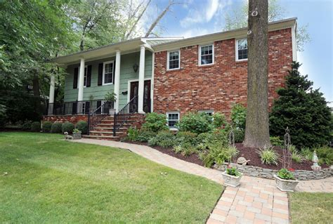 springfield nj home for sale 200 shunpike road 4