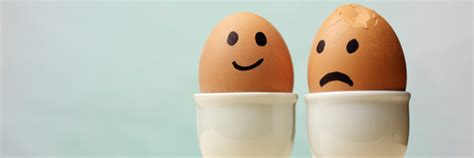 100 Floors Egg Drop - dropping eggs maths org