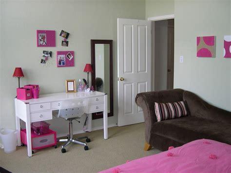 cheap teen bedroom sets bedroom 100 magnificent teen bedrooms image design