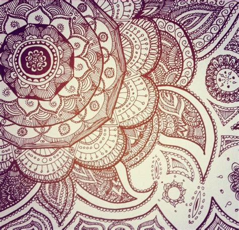 pattern of doodle doodle pattern doodles adult coloring pages pinterest