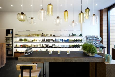 Shop In Style Beneath Retail Pendant Lighting At These 4 Retail Pendant Lighting