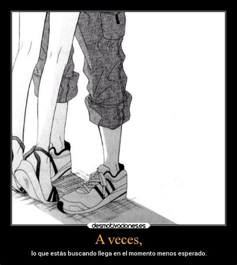 imagenes tumblr amor de novios carteles de colegio pag 9 desmotivaciones