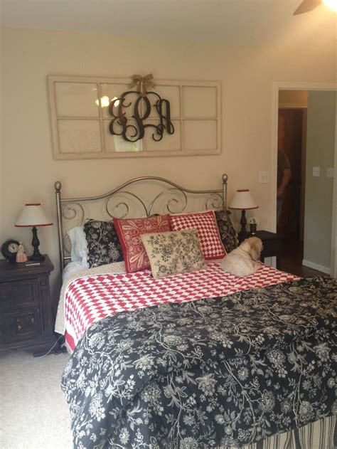 over the bed decor best 25 monogram above bed ideas on pinterest teen
