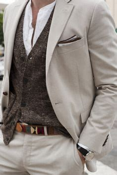 Comfortable Professional Clothes by 1000 Images About Business Professional Attire On Attire Suits And