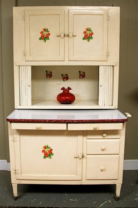 vintage kitchen cabinet decals vintage kitchen cabinet decals kitchen cabinet decals