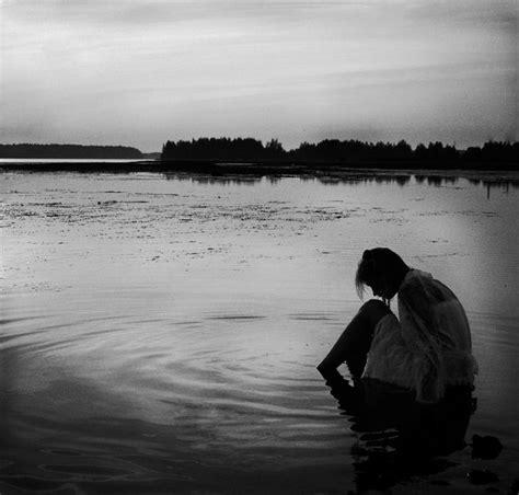 fotos de amor triste sin frases letras tristes