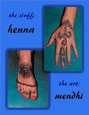 henna tattoos lbi tabspace county library advisory board info