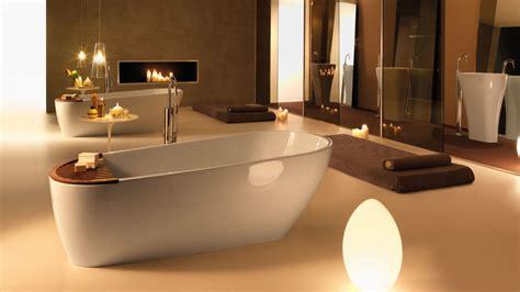 valentino bagni sanitari roma arredo bagno valentino