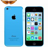 Image result for iPhone 5C. Size: 164 x 160. Source: www.aliexpress.com