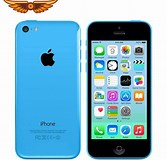 Image result for Apple iPhone 5c. Size: 167 x 160. Source: www.aliexpress.com