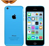 Image result for iPhone 5C. Size: 168 x 160. Source: www.aliexpress.com