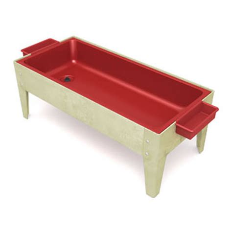 sand and water tables for toddlers toddler sand water activity table