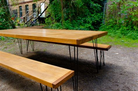 beech bench dining table furniture beech dining table benches
