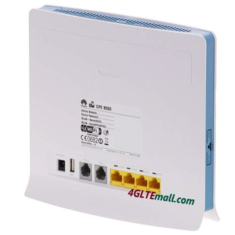 Mifi Modem 4g Lte Cpe Home Router Huawei B310 Unlock Free Tsel 14gb huawei b593 b593u 12 b593s 22 b593u 91 b593s 4g wireless router