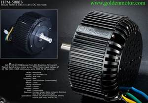 Electric Car Motor Power Kw Electric Hybrid Car Conversion Kit China Mainland New Cars