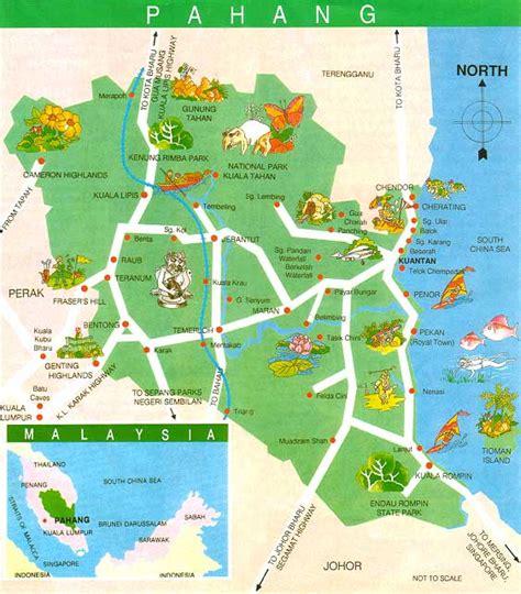 kuala lumpur map tourist attractions image of kuala lumpur tourist travel map new zone