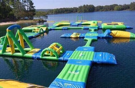 Electra Wipeout by 94 Best Hobbies Images On Birthdays