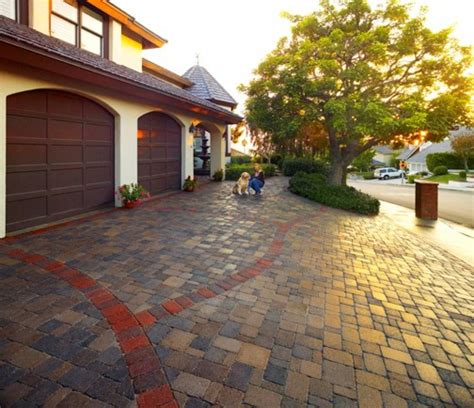 system pavers system pavers of santa ca reviews and customer