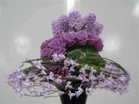 flower design youtube floral design by renie part 1 youtube