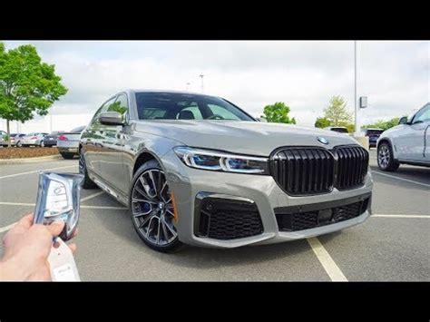 bmw  series read owner  expert reviews prices