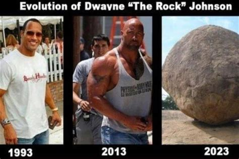 dwayne the rock johnson funny quotes funny picture dump of the day 55 pics