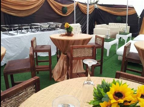 African traditional traditional weddings african wedding decorations
