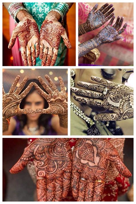 henna tattoo in indian culture india henna tattoos next time in india india