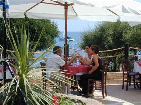 ristorante porto corallo residence sant 180 elmo porto corallo residence in