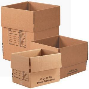 Used Wardrobe Boxes by Tips And Tricks For Unpacking Movers Corp